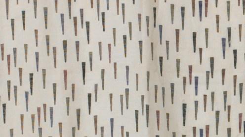 alexander-girard-textil-design-8