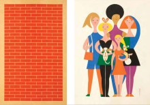 alexandergirard_book-familly