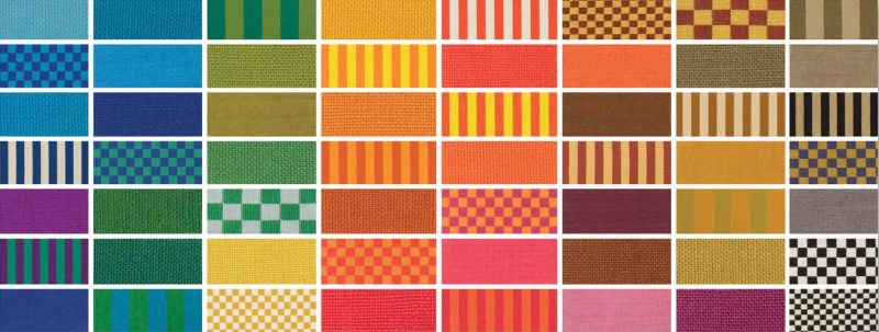 alexandergirard_textil-patterns
