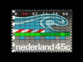 anne-stienstra-stamp