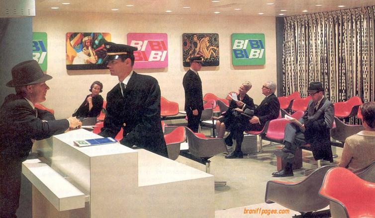 braniff-interior-design