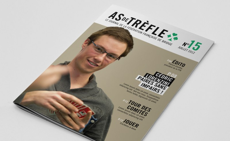 couverture-magazine-as-trefle-zoom