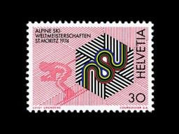 helvetia-swiss-stamp