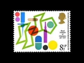 jerczy-karo-stamp