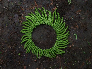 land_art_photograpy_ludovic_fesson_15
