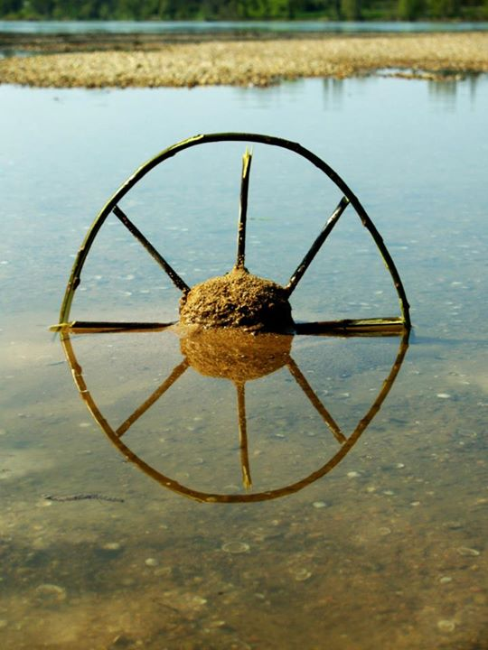 land_art_photograpy_ludovic_fesson_24