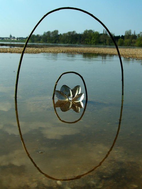 land_art_photograpy_ludovic_fesson_4