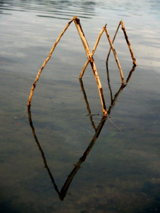 land_art_photograpy_ludovic_fesson_7