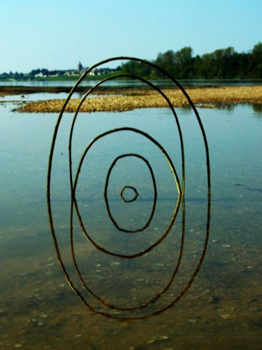 land_art_photograpy_ludovic_fesson_9