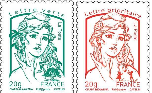 marianne-2013-graphisme