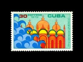 unesco-cuba-stamp-1970s