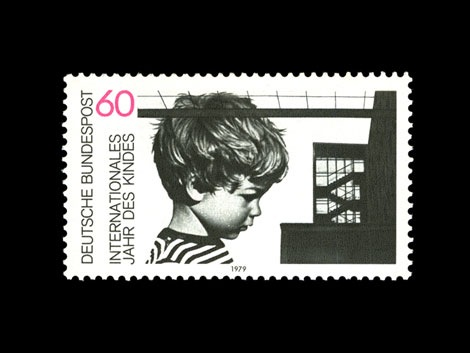 west-germany-stamp-1970s