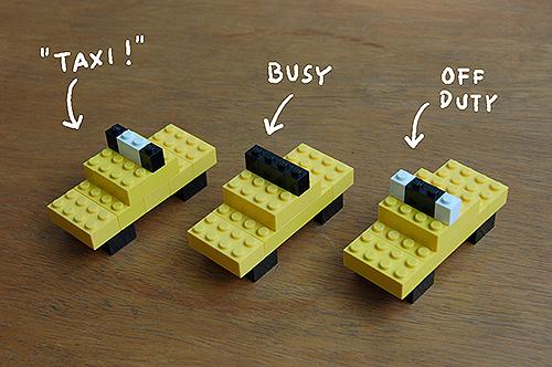 Lego-NY-New-York-00