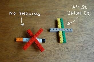 Lego-NY-New-York-03