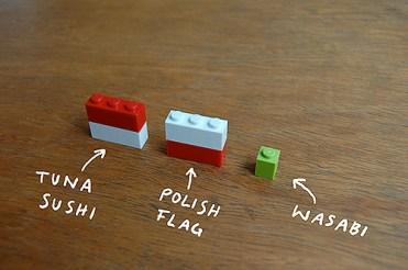 Lego-NY-New-York-10