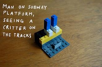 Lego-NY-New-York-12