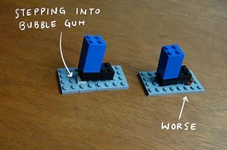 Lego-NY-New-York-15