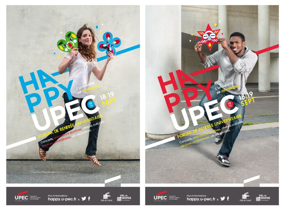 Affiche-communication-universite-upec-etudiants-2