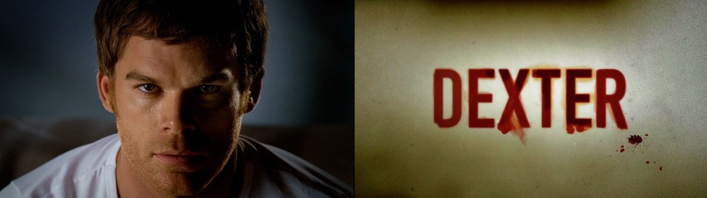 Dexter_opening_screenshots2