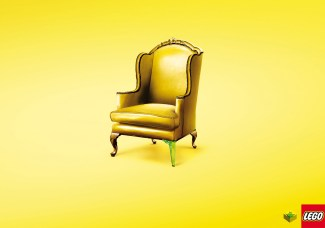 fauteuil3