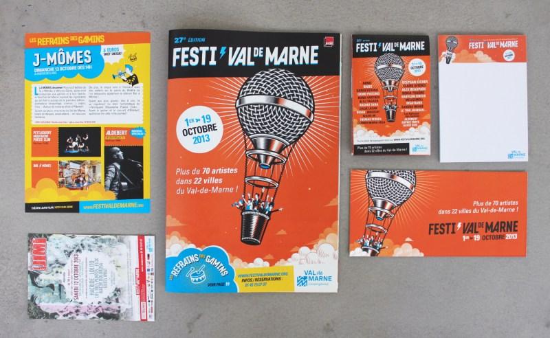 graphisme_festival_marne_2013_edition