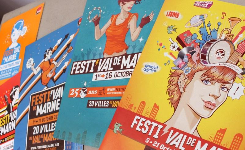 graphisme_festivaldemarne_2008_2013