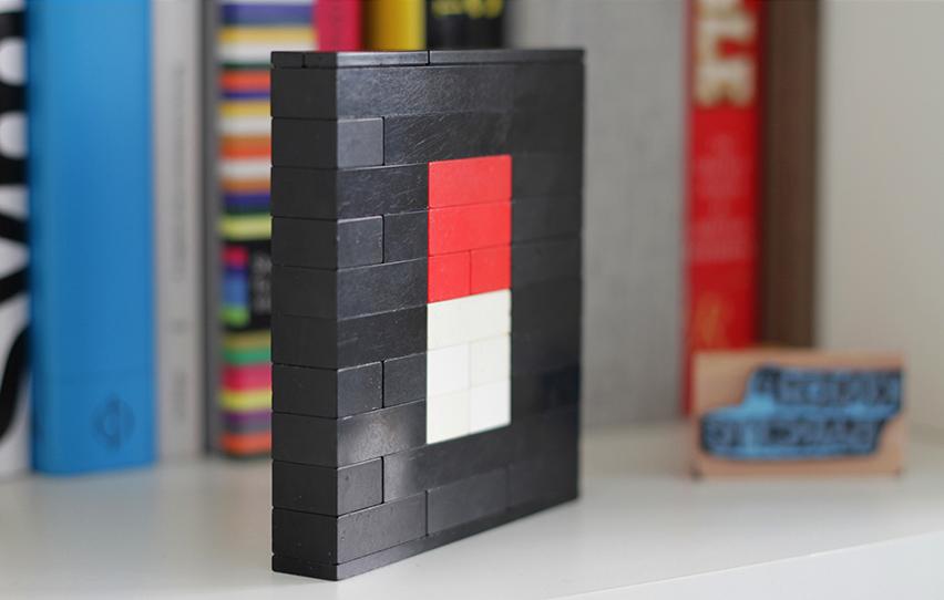 lego_bricks_grapheine_logo2