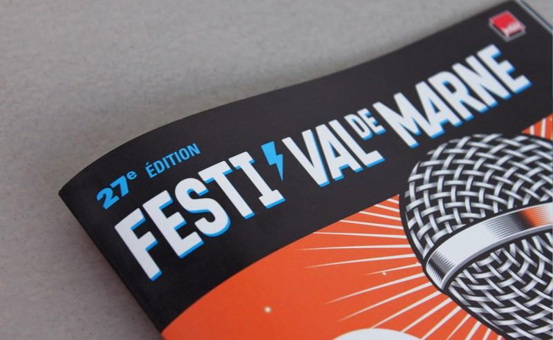 logo_couverture_dossier_festival_marne_2013
