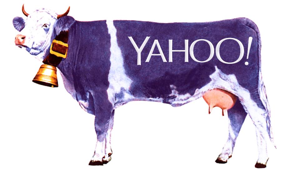 milka_yahoo-logo