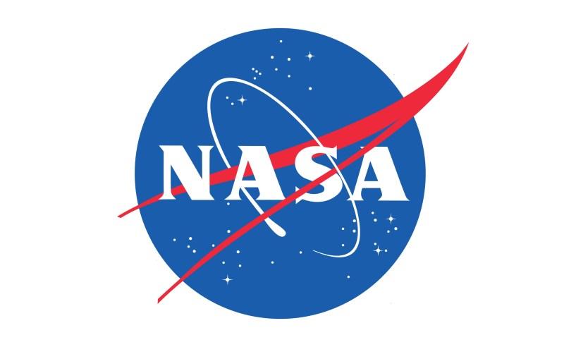 US-NASA-Seal-logo