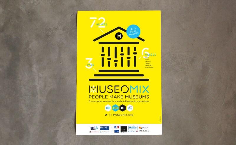 affiche-museomix-2013