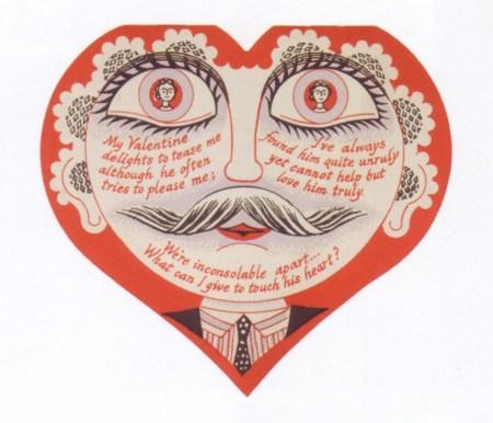 edward-bawden-love-cards