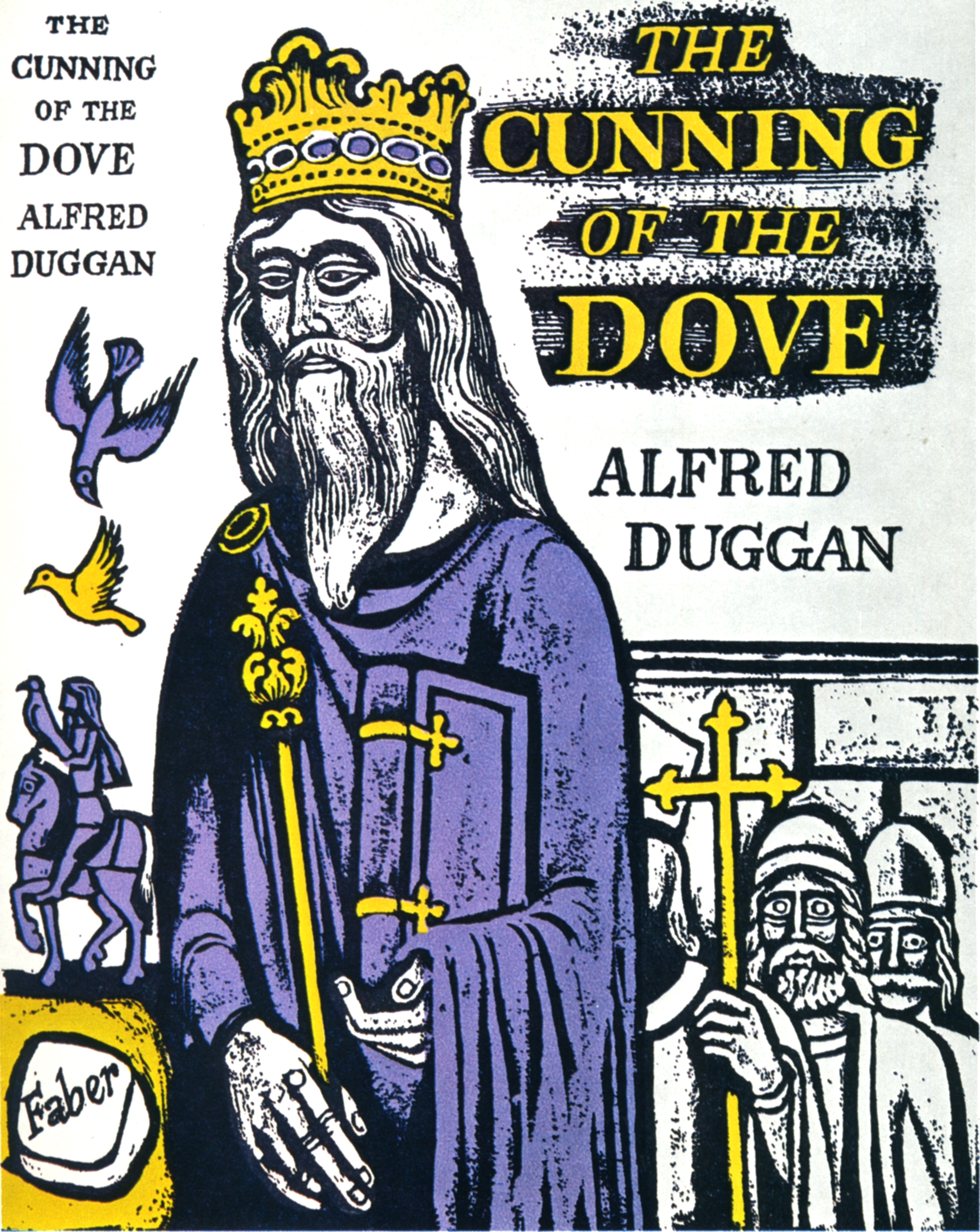 edward_bawden-graphic-designer-count-dove-cover