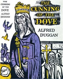 edward_bawden-graphic-designer-count-dove-cover