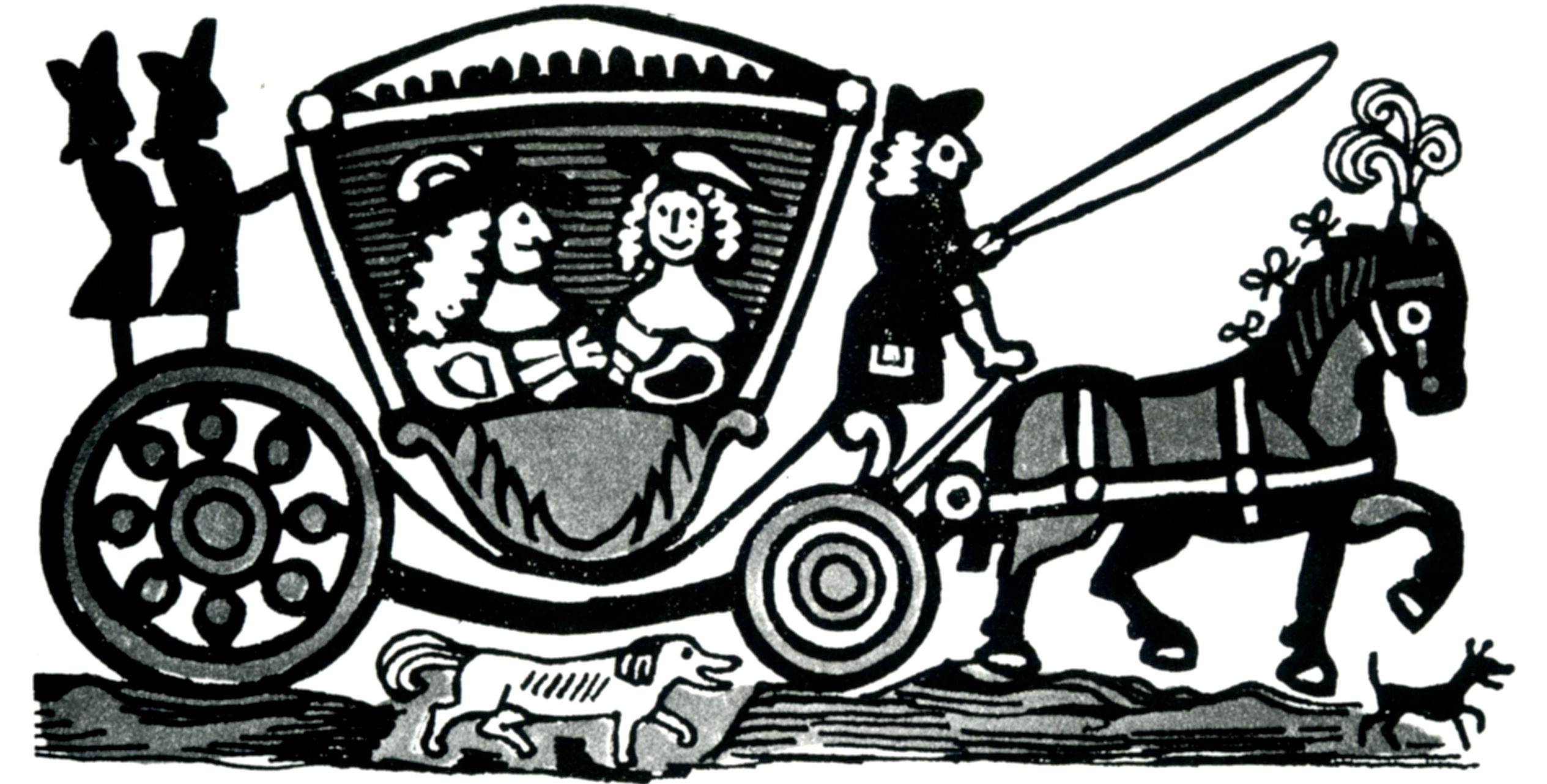 edward_bawden-graphic-designer-engraved-horses-car