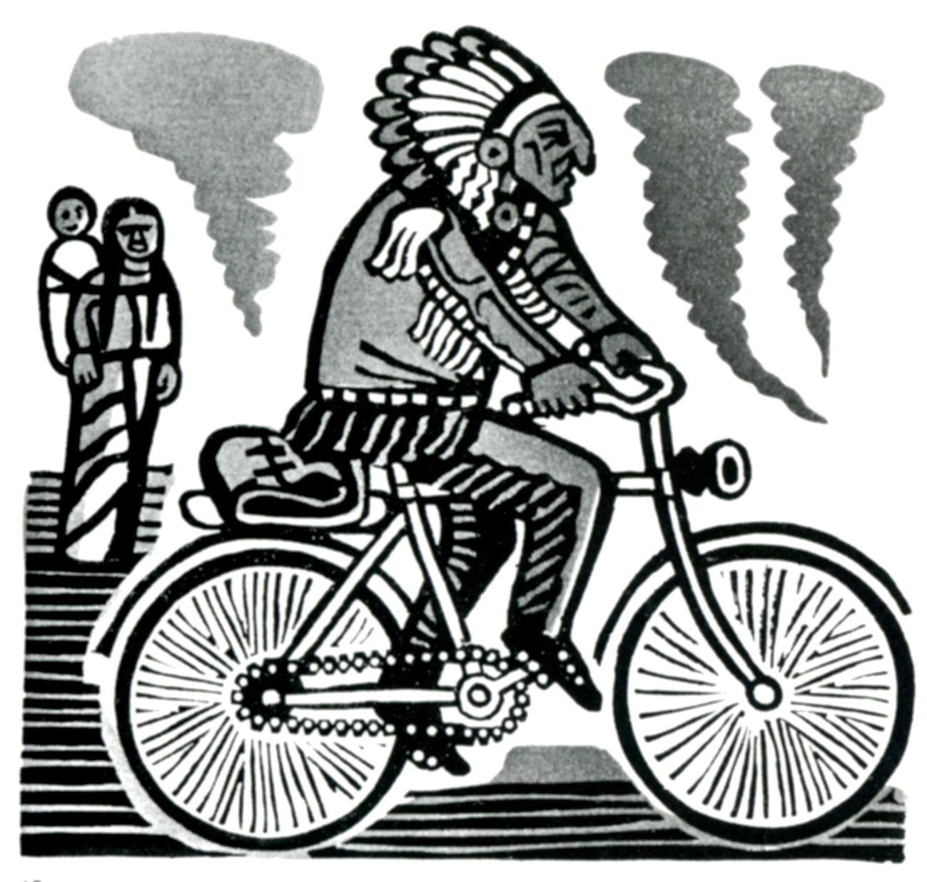 edward_bawden-graphic-designer-engraved-indian