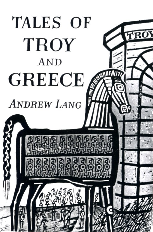 edward_bawden-graphic-designer-grece-story-cover