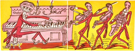 edward_bawden-graphic-designer-piano