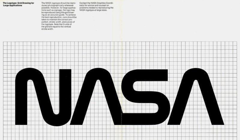 nasa-charte-graphique-2