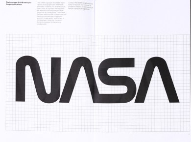 nasa-logo-guideline-1975-10
