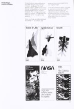 nasa-logo-guideline-1975-11