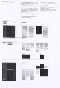 nasa-logo-guideline-1975-13