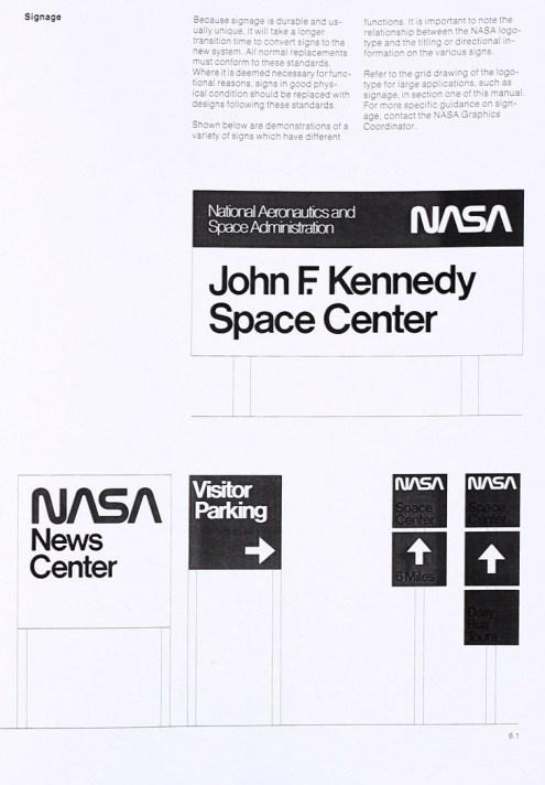 nasa-logo-guideline-1975-14