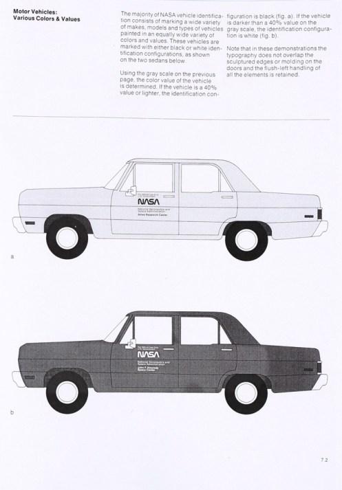 nasa-logo-guideline-1975-15-cars