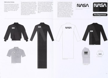 nasa-logo-guideline-1975-17-clothes