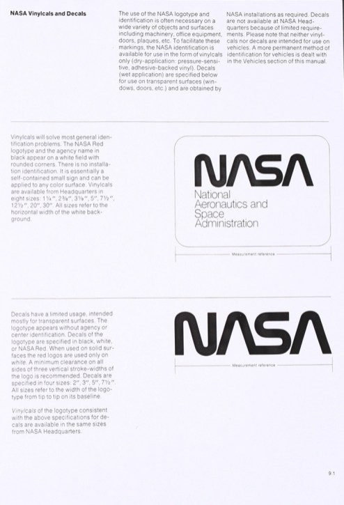 nasa-logo-guideline-1975-18