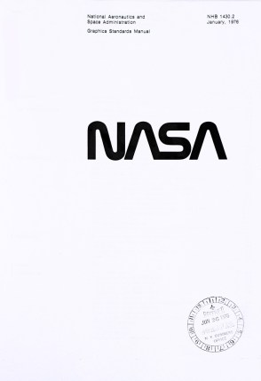 nasa-logo-guideline-1975-2