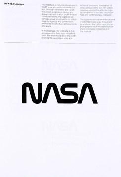 nasa-logo-guideline-1975-5