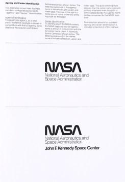 nasa-logo-guideline-1975-6