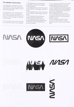 nasa-logo-guideline-1975-7